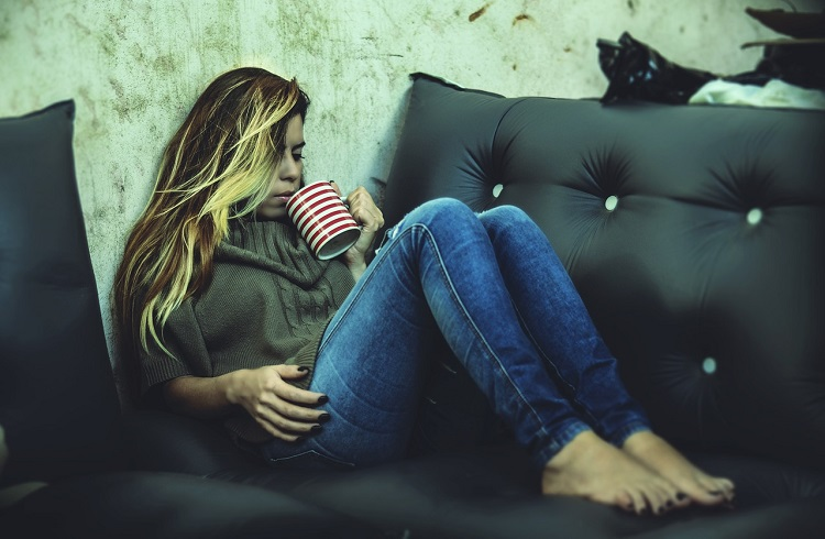 Nguyên nhân, triệu chứng và cách điều trị chứng vẹo ngón chân