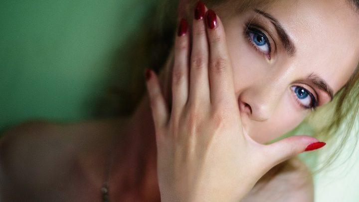 Những điều cần biết về bệnh vẩy nến