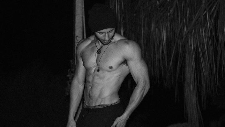 Kế hoạch tập luyện 3 ngày để có cơ thể như Tượng tạc