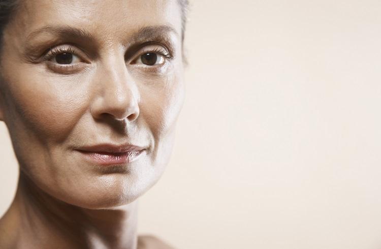 5 phương pháp loại bỏ nếp nhăn