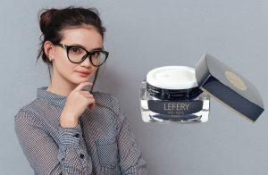 Lefery Cream đánh giá